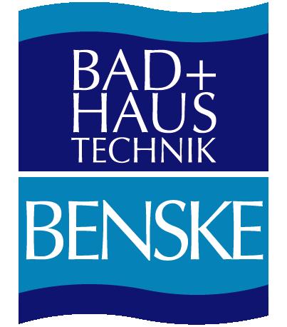 Benske Baeder Koeln.