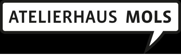 Atelierhaus Mols - hier finden Sie individuelle Malbegleitung im ruhigen Aggertal.