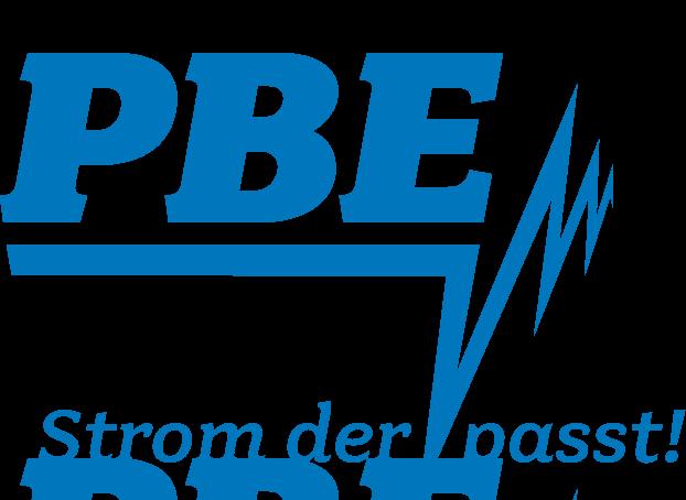 PBE - Planung und Beratung für Elektrotechnik
